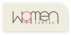 WOMEN Centre Logo